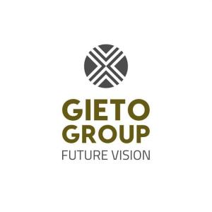 GIETO Group Image transparent